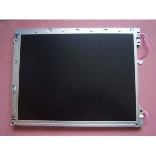 LCD تعمل باللمس لوحة NL6440AC30 - 01