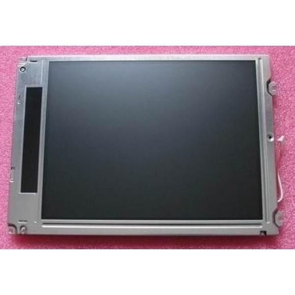 سهلة الاستخدام وشاشة LCD LQ10D344