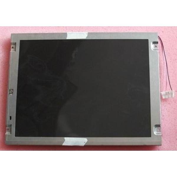 LCD تعمل باللمس لوحة LQ10D42