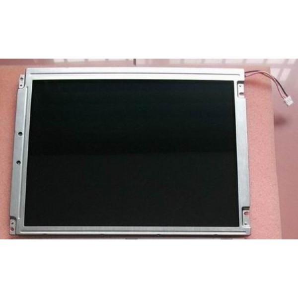 شاشات الكريستال السائل وحدات LQ10D421