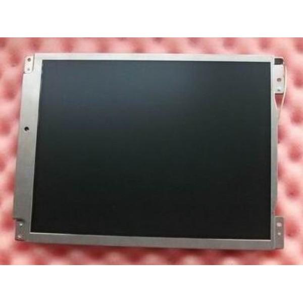 سهلة الاستخدام وشاشة LCD LQ10S01