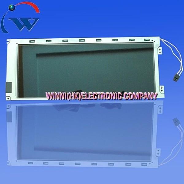 حقن البلاستيك آلة LCD LQ150X1DG15