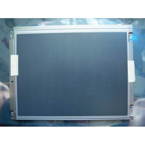LCD تعمل باللمس لوحة NL6448AC33 - 29