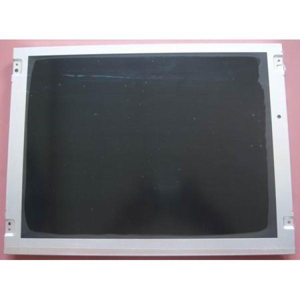 بروجيكتور LCD NL6448AC63 - 01