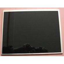 سهلة الاستخدام وشاشة LCD NL6448BC20 - 06