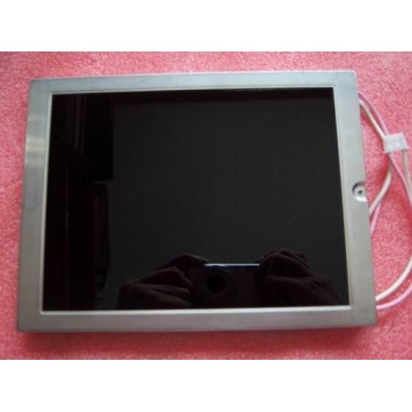 آلة حقن البلاستيك LCD - 18D NL6448BC20