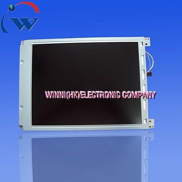 شاشات الكريستال السائل وحدة NL6448BC33 - 13