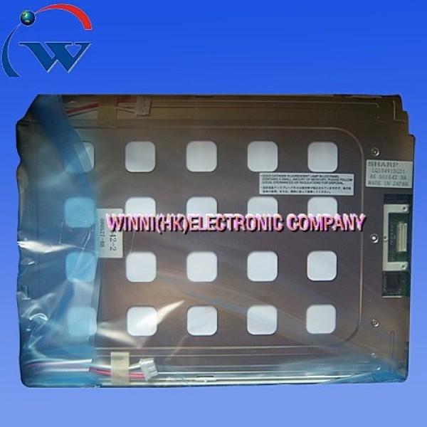 شاشات الكريستال السائل وحدات NL6448BC33 - 29