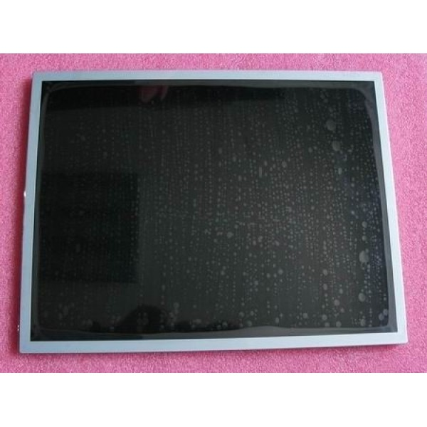 TFT LCD لوحة LQ9D01C