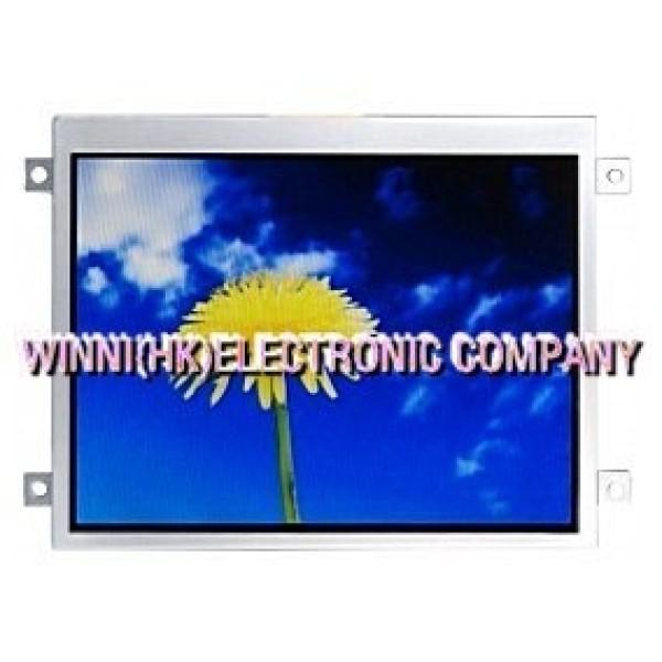 العرض LCD وحدة NL6448BC33 - 54