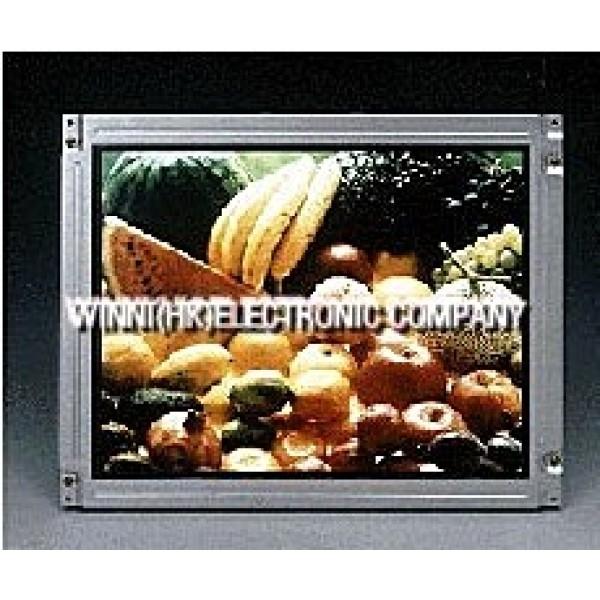 LCD - 64E حدة NL6448BC33