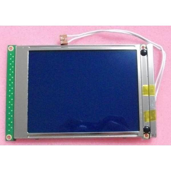 سهلة الاستخدام وشاشة LCD NL8048BC24 - 01