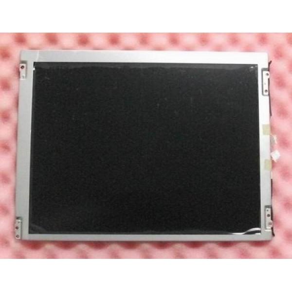 آلة حقن البلاستيك LCD - 12G NL8060AC30