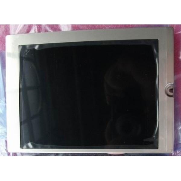 شاشة LCD NL8060BC20 - 02