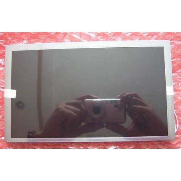 LCD تعمل باللمس لوحة NL8060BC21 - 06