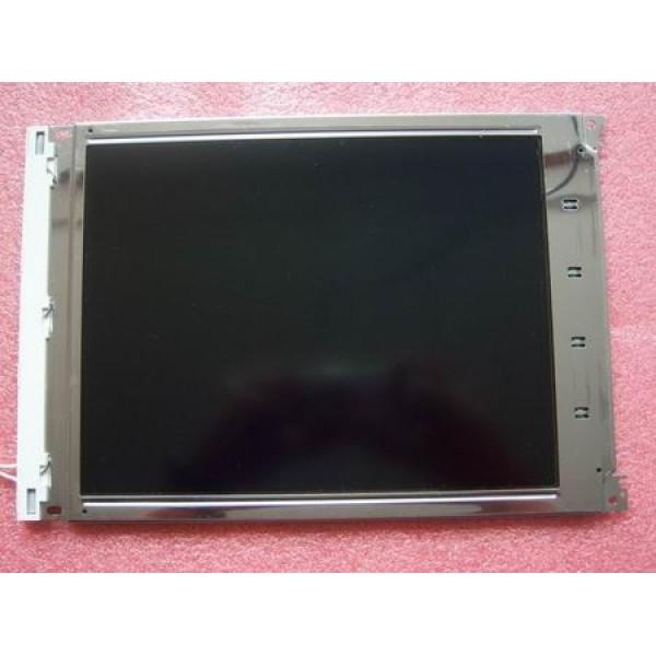 شاشات الكريستال السائل وحدات NL8060BC21 - 09