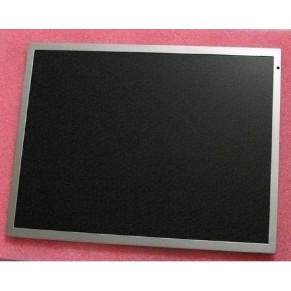 TFT LCD لوحة NL8060BC31 - 20