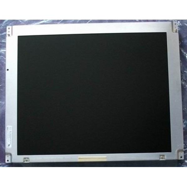 STN LCD PANEL NL8060BC31 - 27