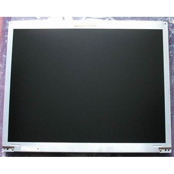 العرض LCD وحدة NL8060BC31 - 28D