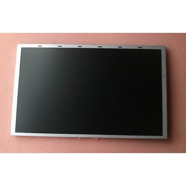 شاشة LCD PD104VT2