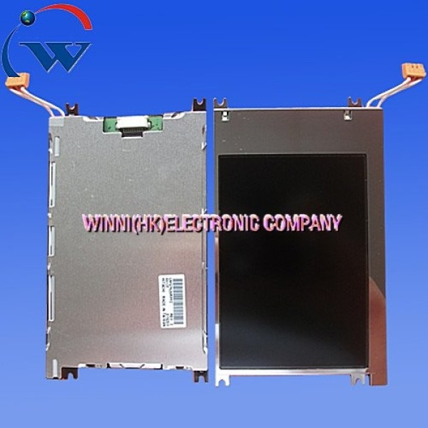 شاشات الكريستال السائل وحدات SP14Q002 - A1