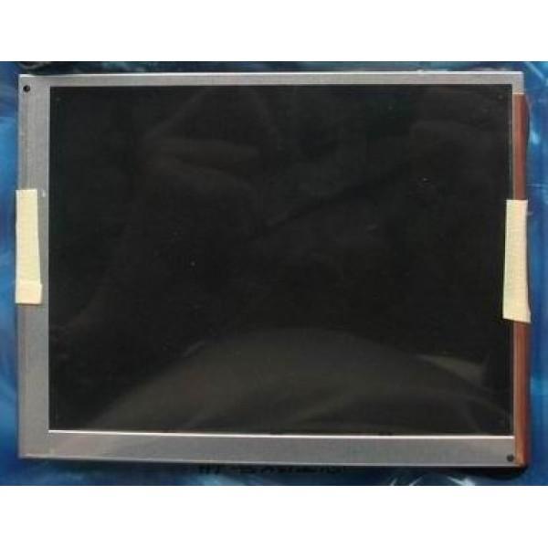 شاشات الكريستال السائل وحدات LRUGB6202A