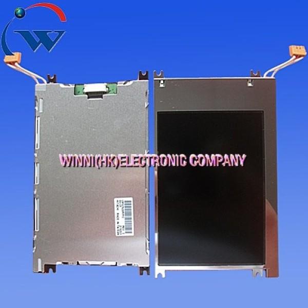 العرض LCD وحدة LTBGCHB91J1CK