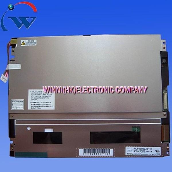 بروجيكتور LCD LTBLDT168G14C