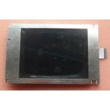 TFT LCD لوحة IAXG01