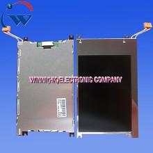 العرض LCD - L01 الوحدة N121I1 - L02 N121I3