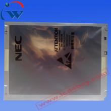 حقن البلاستيك آلة HV121WX5 LCD - 110