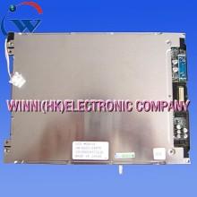 LCD - L03 الإسقاط LTN121W1