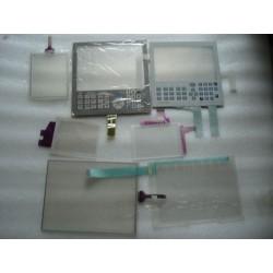 GD - 80S1 ، V710S ، MT - 450