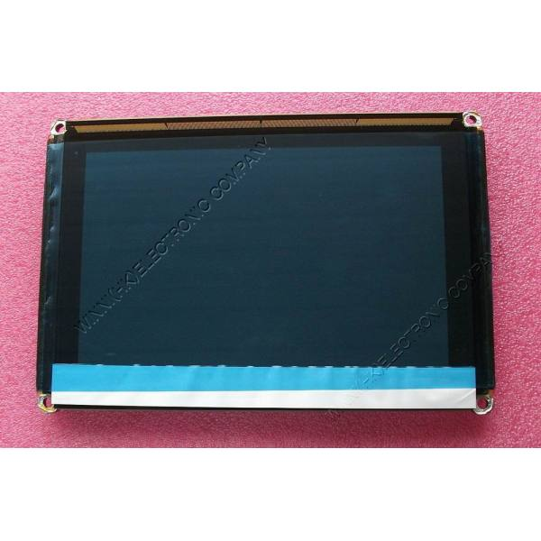 PLASMA DISPLAY M400F640BDT02
