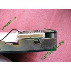G6201H - BF CITIZEN 8.9 شاشة LCD