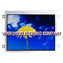 سهلة الاستخدام وشاشة LCD LTD121EXPV