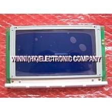 TFT LCD جزء B121EW05 V.0