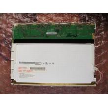 حقن البلاستيك آلة LCD LTD121EXPA