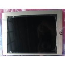 شاشة LCD HSD121PHW1 A01