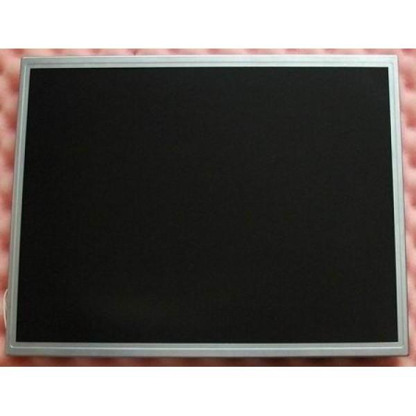 STN - LCD PANEL LTN141W1 L02
