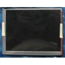 LCD تعمل باللمس لوحة LP141WX3