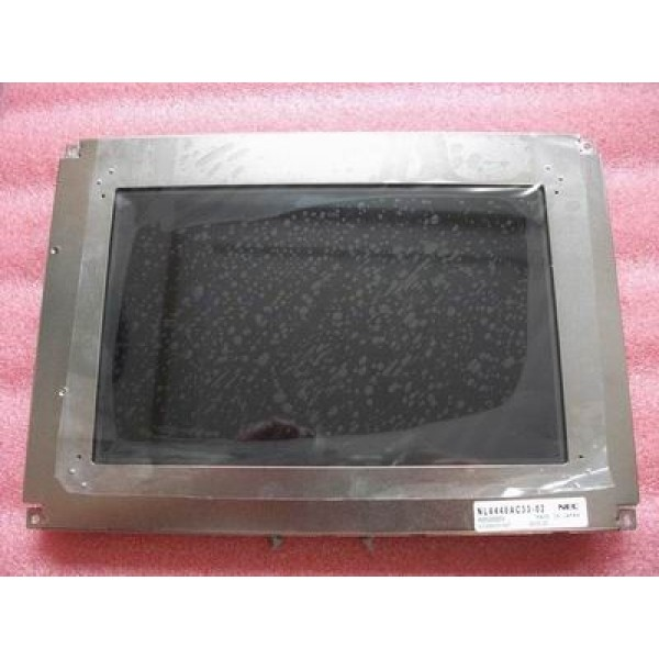 شاشات الكريستال السائل وحدات LP141X1