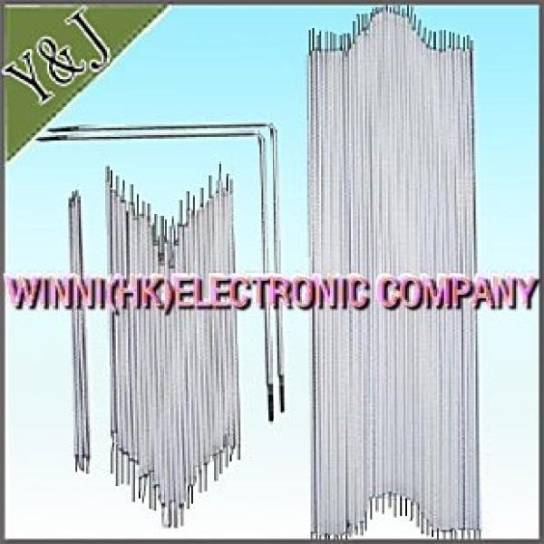 LCD HLM8619 ، HLM8620 ، H3248H - FL