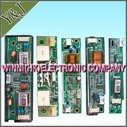 LG - LCD PHILIPS LB121S03 - TD01