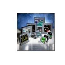 EL640.480 - AM1 PLASMA DISPLAY LCD PANEL