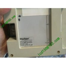 GP270 - SC11 - 24V الشاشات التي تعمل باللمس