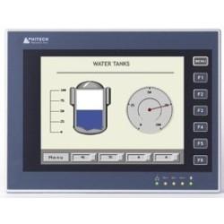 PWS6800C - P شاشة تعمل باللمس HITECH
