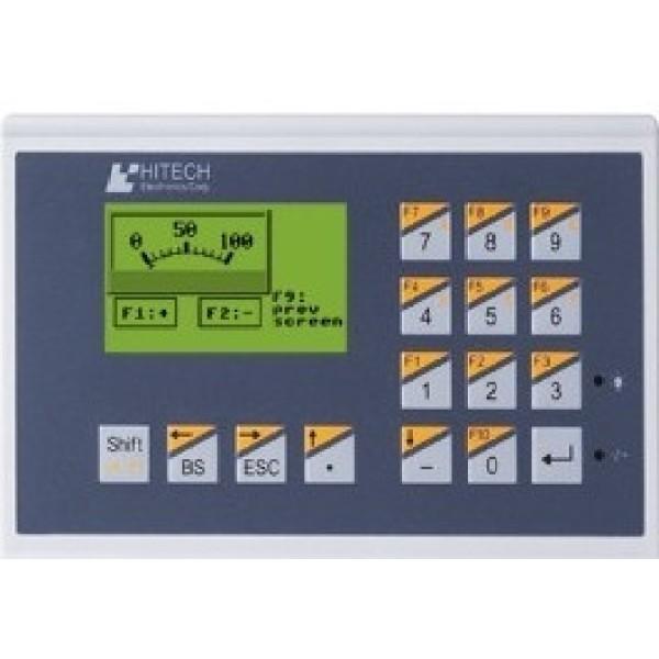 HITECH شاشة تعمل باللمس PWS6300S PWS6300S - S