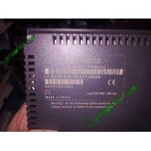 6AV6 - 640 - ODA11 OAXO الشاشات التي تعمل باللمس