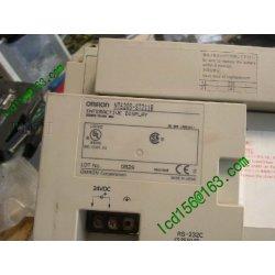 NT620S - ST211B الشاشات التي تعمل باللمس